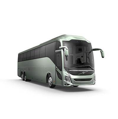 taxivipvallarta bus