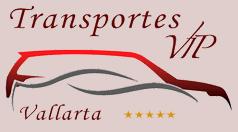 taxivipvallarta logo